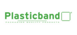 Plasticband